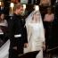 Արքայազն Հարրին ու Մեգան Մարքլն ամուսնացել են