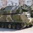 Армения получит российские ЗРК «Тор»