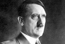 Hitler reportedly did die in the Berlin bunker in 1945