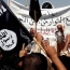 1,000 Islamists left Germany to support terrorists in Syria, Iraq: report
