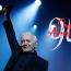 Ազնավուրը 94 տարեկան է. Երևանում շանսոնյեի ծննդյան օրը կնշեն իր իսկ անվան հրապարակում