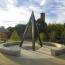 City of Pasadena commemorates 103rd anniv. of  Armenian Genocide