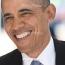 Բարաք Օբաման Netflix-ի պրոդյուսեր կդառնա