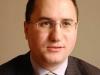 МИД РА: Необходимо более активное вовлечение Арцаха в переговоры по карабахскому вопросу