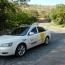 «Яндекс.Такси» и Uber запустят единую платформу в начале июня
