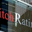 Fitch assigns a 'В+' rating  to ACBA-CREDIT AGRICOLE Bank