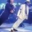 Ученые объяснили механизм знаменитого наклона Майкла Джексона