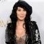 Cher thanks 'luck' for her career longevity