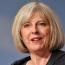 UK probing Russian pranksters' phone call as Armenia PM