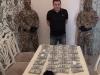 ԱԱԾ. $7 մլն հարկային մեքենայություն է բացահայտվել, կան ձերբակալվածներ