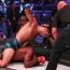 Gegard Mousasi becomes Bellator MMA champion
