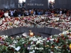 Israeli lawmakers urge defiance ahead of Armenian Genocide vote