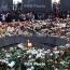 Israeli lawmakers urge defiance ahead of Armenian Genocide vote