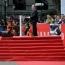 Արմեն Սարգսյան. Հայ-վրացական բարեկամությունը 1000-ամյա պատմություն ունի