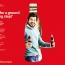 Coca-Cola Hellenic Armenia unveils RISE Management Trainee program