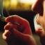 Canada Senate committee supports amending cannabis bill
