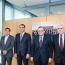 ՄԻԵԴ նախագահը բարձր է գնահատել ՀՀ ՄԻՊ աշխատանքը