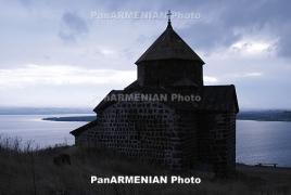 Чешское радио: Армения — маленькая, но гордая страна