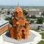 Մասիս-Երևան ճանապարհը փակել են. Աջակցում են Մասիսի քաղաքապետին