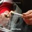 Հետազոտություն. ՀՀ-ում ամենաշատը ծխում են 18-39 տարեկան բարձրագույնավարտ միջին եկամտով տղամարդիկ