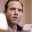 Adam Schiff says U.S. needs 'to do right thing' on Armenian Genocide
