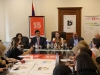Golden Apricot Yerevan 15th Int'l Film Festival kicks off in Yerevan