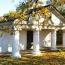 В Одесской области освятят колокола армянской церкви XV века