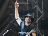 SOAD's Daron Malakian talks pride in being Armenian, background, roots