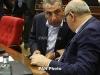 «Երևան Սիթին» նորից իջեցրել է թանկացրած ապրանքների գները