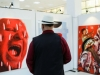 Armenia Art Fair rises to the fore: Harper's Bazaar Arabia