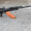 Armenia bought some 1100 light machine guns from Bulgaria in 2017