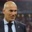 ԶԼՄ-ներ. Զիդանը հեռացել է «Ռեալից» ակումբի նախագահի հետ հակասությունների պատճառով