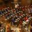 Արտակ Սարգսյանը լքում է խմբակցությունը. ՀՀԿ-ն  ԱԺ-ում մեծամասնությունը կորցնելու եզրին է
