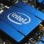 Intel представил 28-ядерный процессор: Продажи начнутся в конце 2018 года