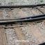 Турция планирует построить железную дорогу в Нахиджеван