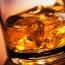 World facing Irish whiskey drought
