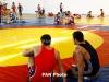 Armenian wrestlers win 3 medals at European U23 Championships