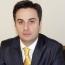 Սերգեյ Ավետիսյանն ազատվել է ՔԱԳՎ պետի պաշտոնից