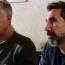 Serj Tankian 'utterly shocked'  by news of Anthony Bourdain's death
