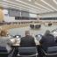 Глава Минобороны РА в Брюсселе обсудил сотрудничество Армения-НАТО и дальнейшие программы