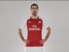 Henrikh Mkhitaryan can overtake Mesut Ozil in Arsenal: Fansided