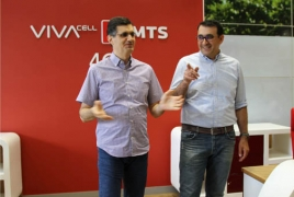 VivaCell-MTS unveils new tariff plans for users of top 5 messaging apps