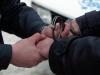 Մառնեուլի ադրբեջանցի քաղաքապետը ձերբակալվել է