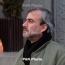 Все обвиняемые по делу Сефиляна освобождены под подписку о невыезде