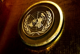 Armenia elected to UN Economic and Social Council