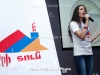 Armenia launches new program for Diaspora children and youth