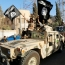 Islamic State reportedly mass executes own members