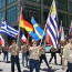 Quebec's Armenian Committee holds 4th annual March for Humanity
