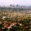 Glendale to honor Armenian community with Artsakh Street