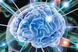 Scientists move closer to solving mystery of consciousness
